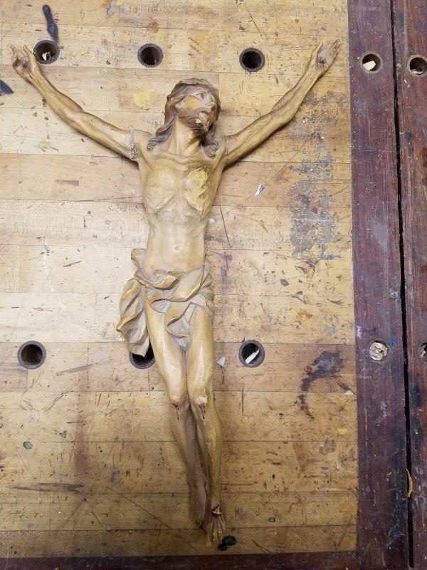 Wood carving archives john shortell