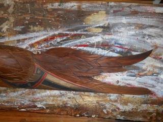 eagle312