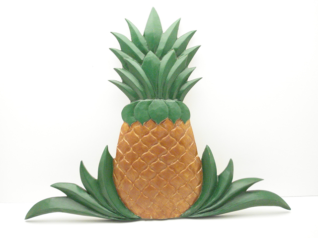 Nell chairs guide to get wood carving ideas john bragg for Pineapple carving designs