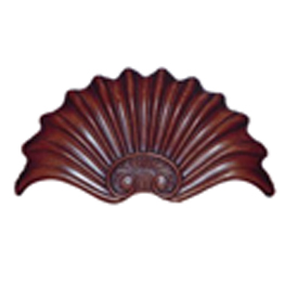 the finest 18th century american furniture was made in newport ri and the finest newport furniture featured these beautifully carved shells american furniture patterns