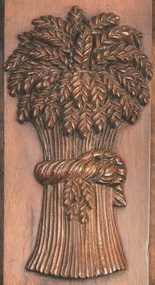 Carving Patterns John Shortell Wood Carving