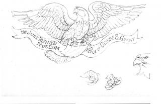 ruthven-eagle-copy