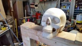 skull-11