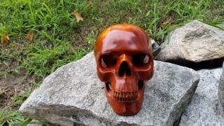 skull-15